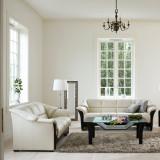 Oslo Sofa by Ekornes
