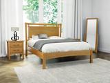 Monterey 2 Drawer Dresser by Copeland Furniture