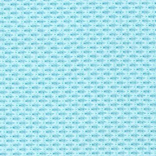 3D Knit - Maya Blue
