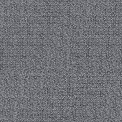 Buzz 2 - Grey