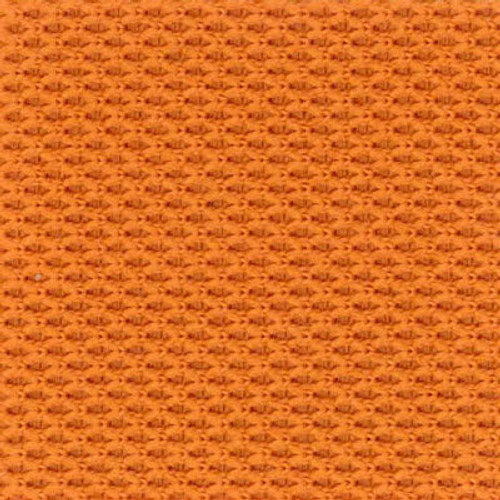 Cogent Connect - Tangerine