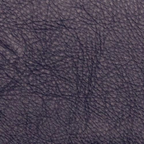 Elmosoft Leather - Maritime Blue