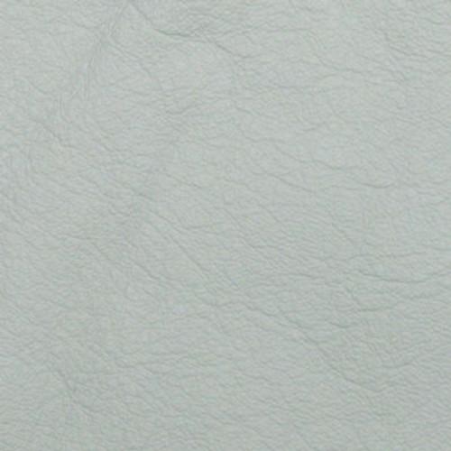 Elmosoft Leather - Parchment