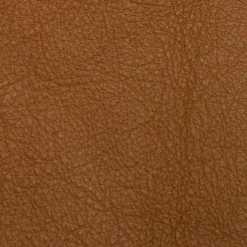 Elmosoft Leather - Saddle