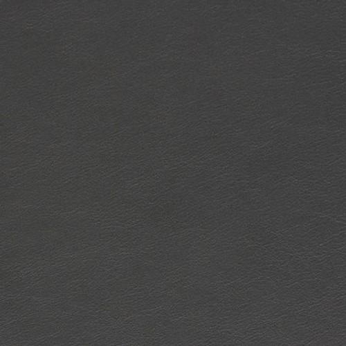 Leather - Dark Carbon