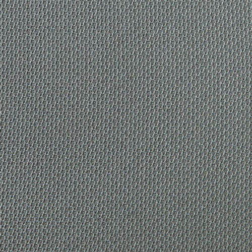 Gem - Slate Grey