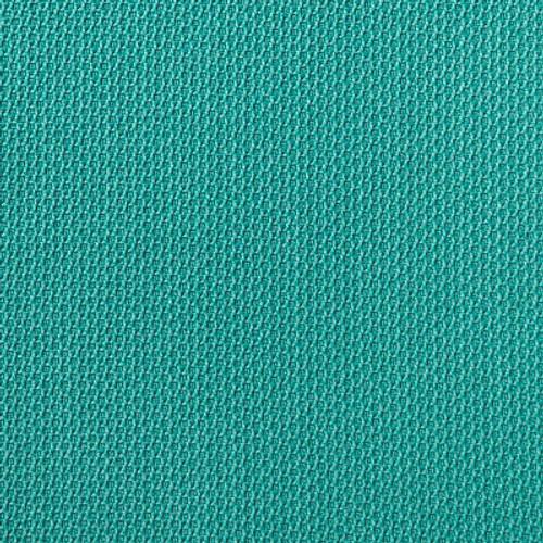 Gem - Aqua Green
