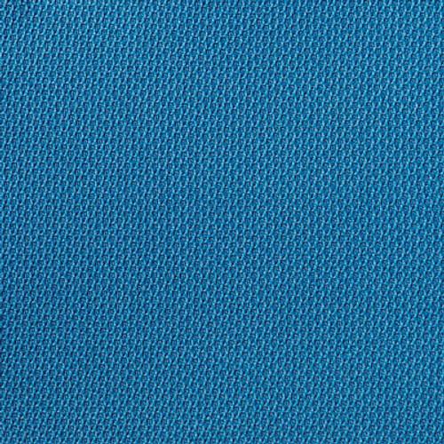 Gem - Berry Blue