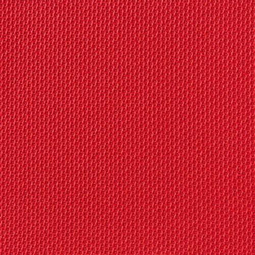 Gem - Red