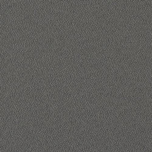 Crepe - Slate Grey