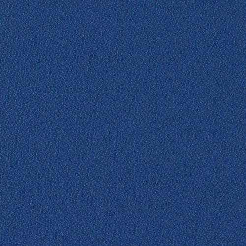 Crepe - Cerulean