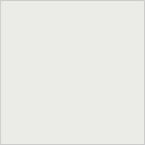 Suspension Back - Studio White