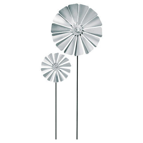 Viento 11.81 Inch Traditional Pinwheel