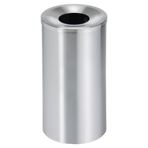 Casa Large Waste Bin