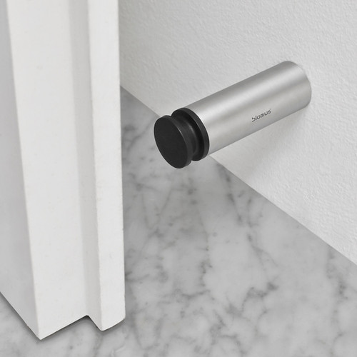 Entra Large Wall Mounted Door Stop
