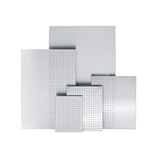 Muro Large Perforated Magnet Board