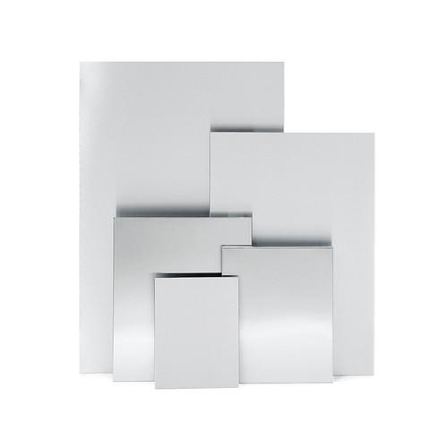 Muro X-Small Magnetic Board