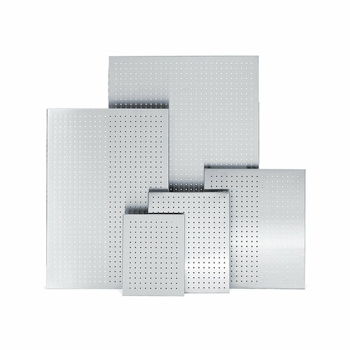 Muro Medium Perforated Magnet Board