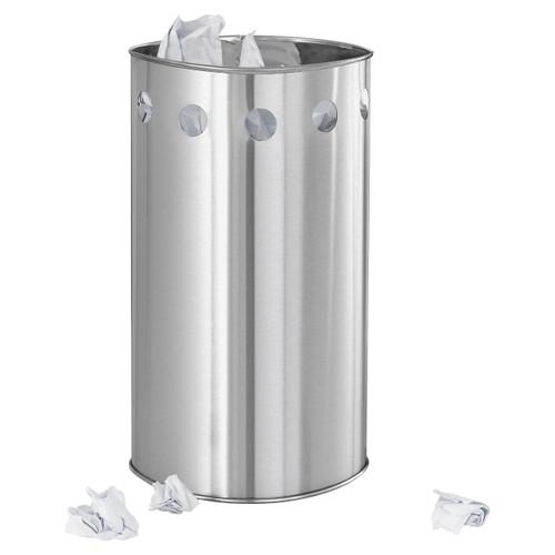 Symbolo Waste Bin