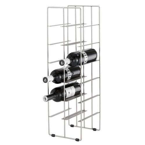 Pilare 12 Bottle Wine Storage