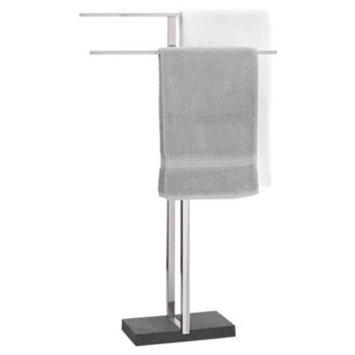 Menoto Toilet Rack