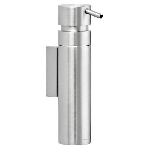 Nexio Wall Soap Dispenser