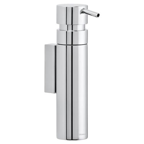 Nexio Polished Wall Soap Dispenser