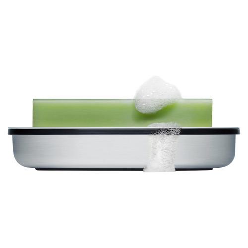 Areo Soap Dish