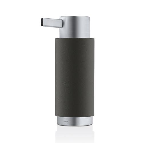 Ara Soap Dispenser in Black