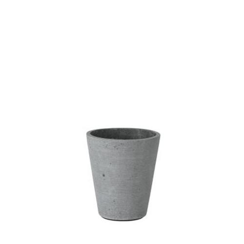 Coluna Planter by Blomus