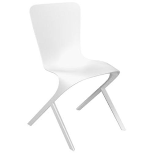 Washington Skin Chair by Knoll