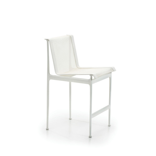 Richard Schultz 1966 Collection Stool by Knoll