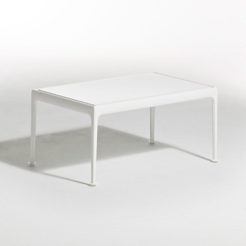 Richard Schultz 1966 Collection Coffee Table by Knoll