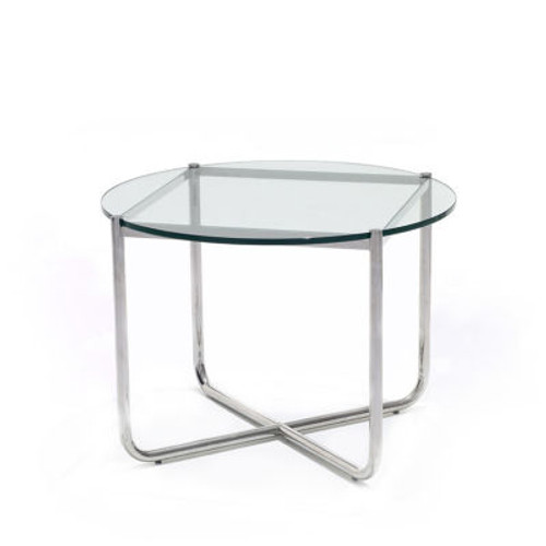 MR Table by Knoll