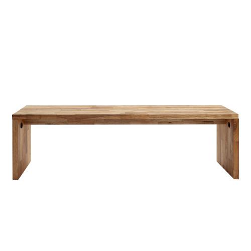 LAX Series Bench by MASHstudios