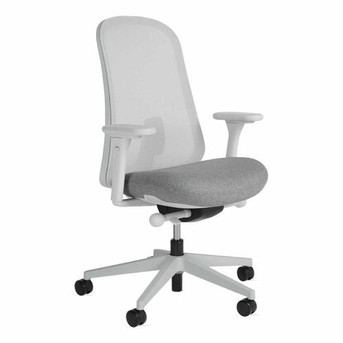 Lino Chair by Herman Miller