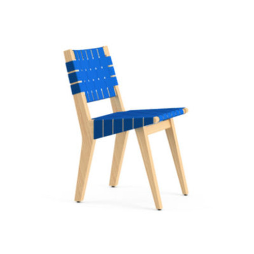 Risom Chair for Kids by Knoll