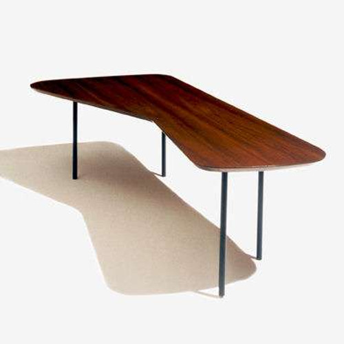 Girard Table by Knoll