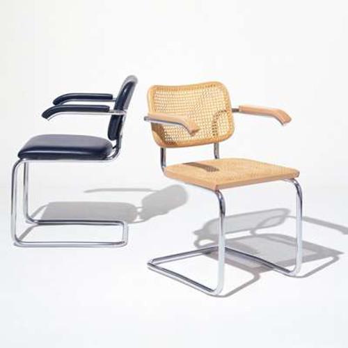 Cesca Chair by Knoll
