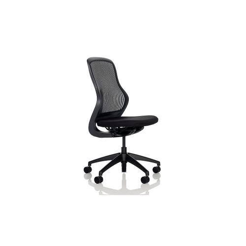 ReGeneration Chair, Flex Back by Knoll