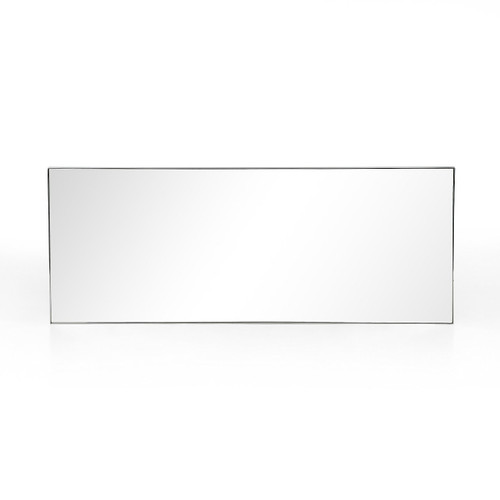 Bellvue Floor Mirror