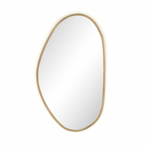 Brinley Mirror