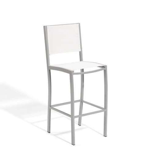 Travira Bar Chair