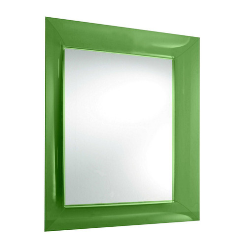 Francois Ghost Mirror by Kartell