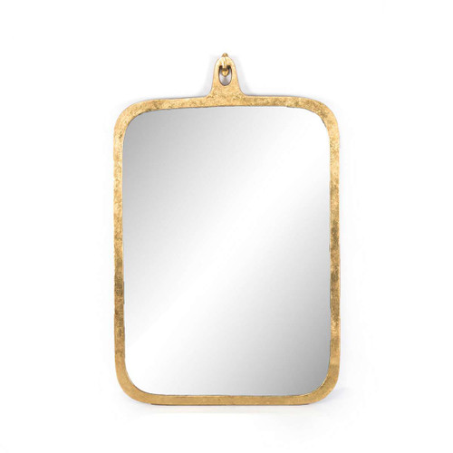 Hyde Large Mirror