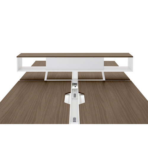 Bivi Floating Side Storage by Steelcase