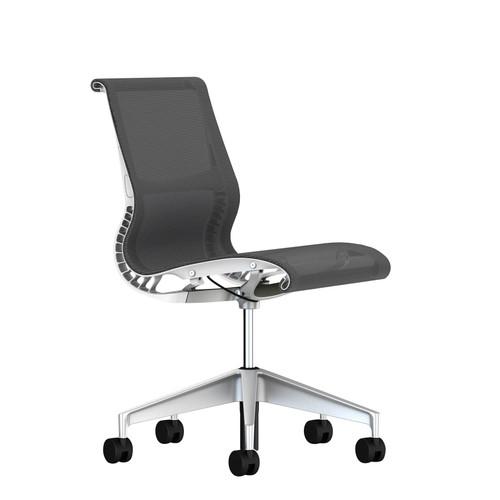 Setu Office Chair by Herman Miller