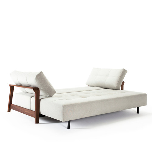 Ran Deluxe Sofa by Innovation-USA