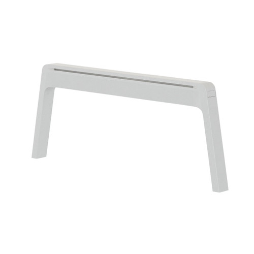Bivi Short Arch by Steelcase