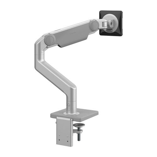 Humanscale M8.1 Monitor Arm by Humanscale